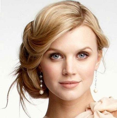 جدیدترین مدل مو تابستانی 2014