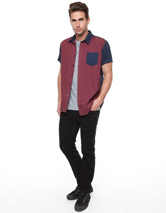 مدل لباس و تی شرت مردانه تابستانی