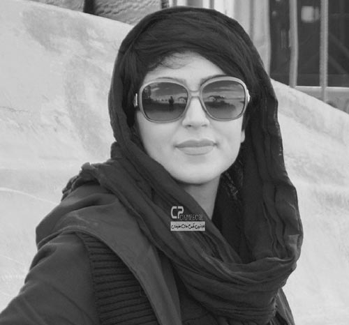 عکس های فریبا طالبی بازیگر سریال ستایش در نقش رعنا