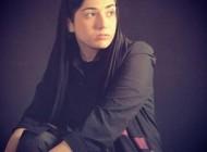 باران کوثری در سن 15 سالگی + عکس