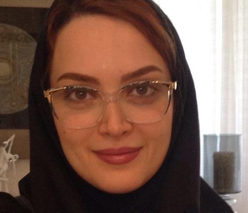 مجموعه جدید تک عکسهای خانم های بازیگر معروف ایرانی