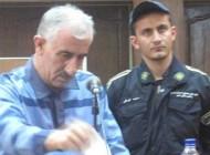 سه بار اعدام برای پزشک قلابی متجاوز به خانم ها (عکس)