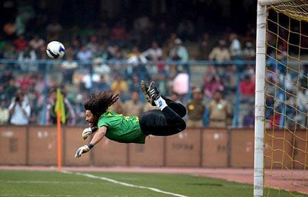 شرط بندی های عجیب در جام جهانی 2014 برزیل +عکس