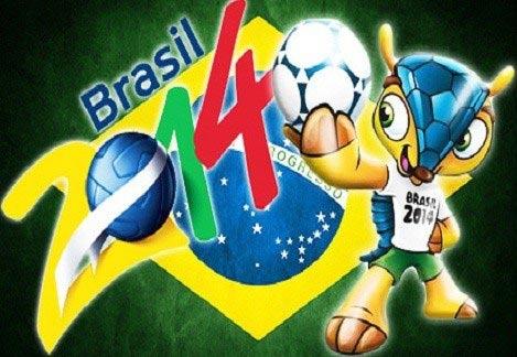 طنزهای جالب و خواندنی جام جهاني 2014