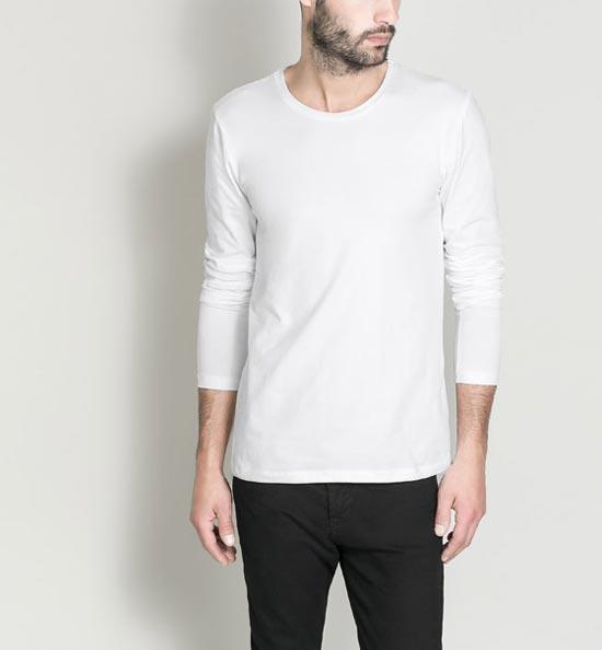 جدیدترین مدل لباس مردانه تابستانه 2014