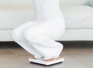 نکات طلایی برای کاهش وزن صحیح و اصولی