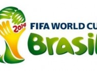نکات جالب درباره جام جهانی!