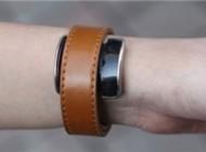 ساعت معمولی خود را به هوشمند ارتقا دهید + عکس