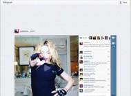 آموزش و ترفندهای دانلود فیلم از اینستاگرام