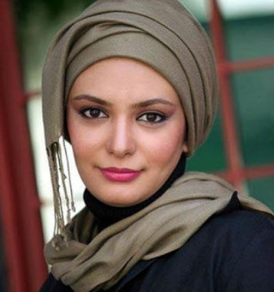 بیوگرافی و تصاویر لیندا کیانی بازیگر سینمای ایران