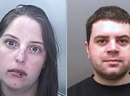 شکنجه و تجاوز پرستار و همسرش به یک پسر 3 ساله