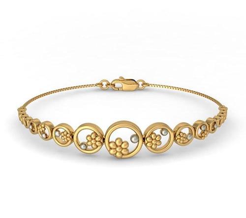 فانتزی ترین مدل های طلا و جواهرات برند جواهرسازی
