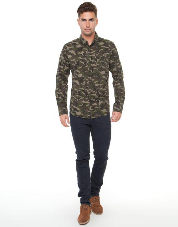 ژورنال تی شرت مردانه 2014