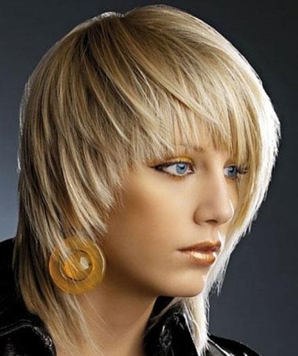 مدلهای مو مجلسی زنانه و دخترانه