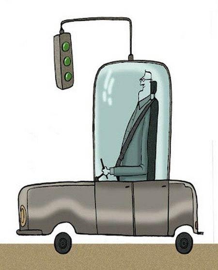 مفهومی ترین کاریکاتورهای روز