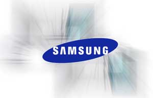 چند نکته درباره سامسونگ Samsung