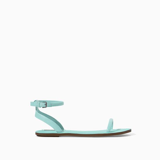 مدلهای جدید صندل تابستانی- سری جدید