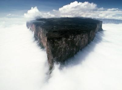 رونمایی زیبایی طبیعی بهترین مکان های دنیا + عکس