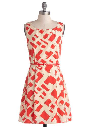 جدیدترین مدل لباس شب تابستانی 2014
