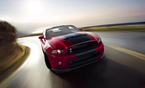 عکس هایی از چندین ماشین معروف آمریکایی