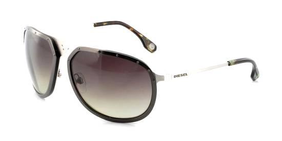 مدلهای عینک آفتابی مردانه مارک دیزل