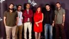 سری تک عکس های دیدنی و جدید بازیگران زن ایرانی