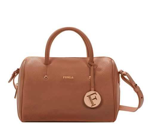 شیک ترین مدل های کیف زنانه Furla