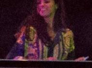تصاویری از جشن تولد ۲۲ سالگی سلنا گومز