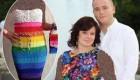 تامین هزینه عروسی رویایی با ایده جالب این دختر