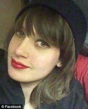 کشف جنازه دختر حامله ۱۸ساله در صندوق عقب ماشین + عکس