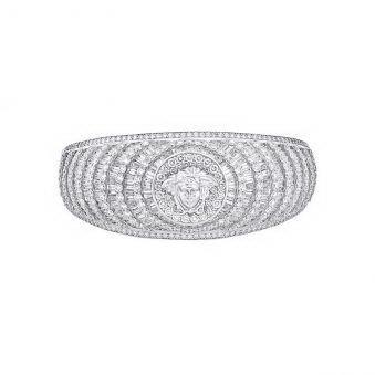 مجموعه زیبا از برند جواهرات ورساچی