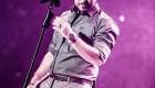 گلچینی از عکس های دیدنی بابک جهانبخش خواننده محبوب