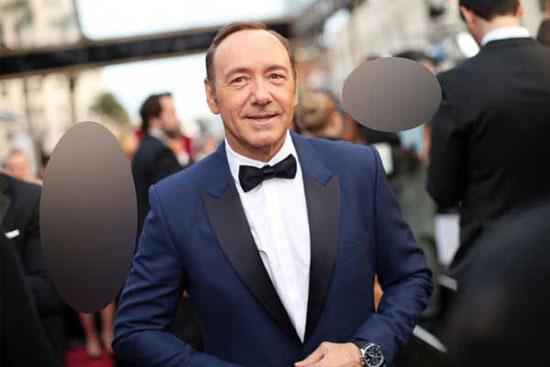 افراد مشهور سينما و ضریب هوشی آنان +عکس