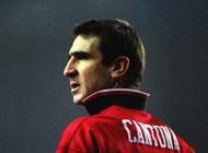 معرفي 10 ديوانه برتر تاريخ فوتبال
