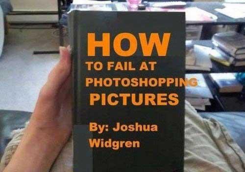 عکس های جدید و خنده دار روز (104)