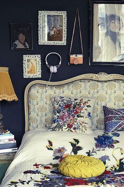 گالری دکوراسیون اتاق خواب خانه های لوکس