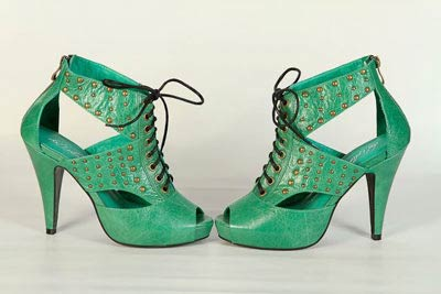 کیف و کفش مجلسی از برندهای معروف جهان
