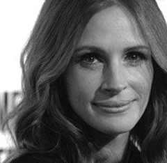 نظرهای جالب ستاره های هالیوود در مورد جراحی زیبایی