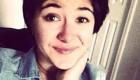 قتل دختر دبیرستانی به خاطر نرقصیدن در جشن + عکس