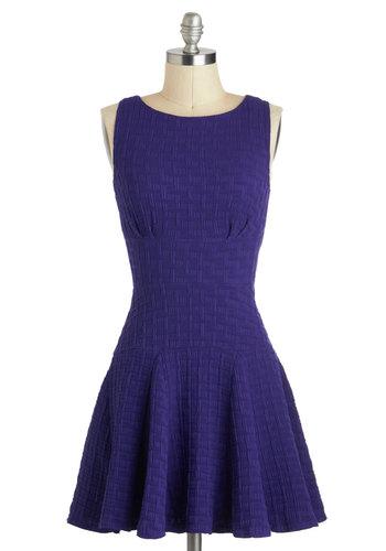 مدل لباس مجلسی شیک در طرح و رنگ های متنوع