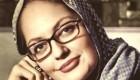 خبر جدید فعالیت جدید مهناز افشار بعد از متاهلی