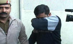 وحشیانه ترین تجاوز مرد به برادر زاده 3 ساله