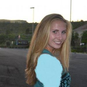 مرگ و ایست قلبی ناگوار دختر ۱۷ ساله + عکس