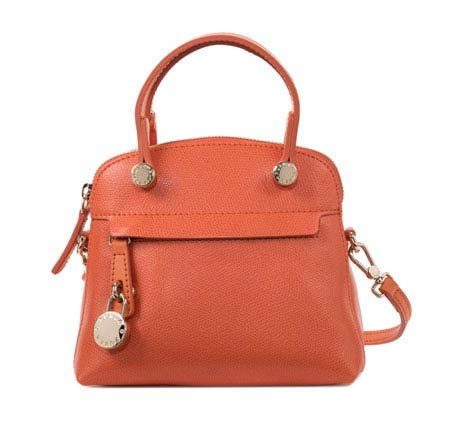 کیف های شیک از برند معروف Furla