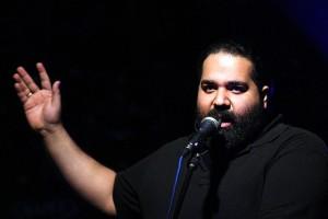 اتفاقات ناخوشایند در زندگی رضا صادقی خواننده معروف
