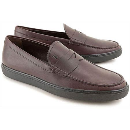 کفش های مردانه ایتالیایی شیک و جدید