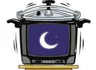 چند لطیفه و طنز رمضانی – سری جدید