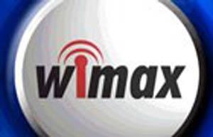 نکاتی در مورد خرید وایمکس یا ADSL