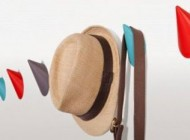 مدل چوب لباسی -سری اول