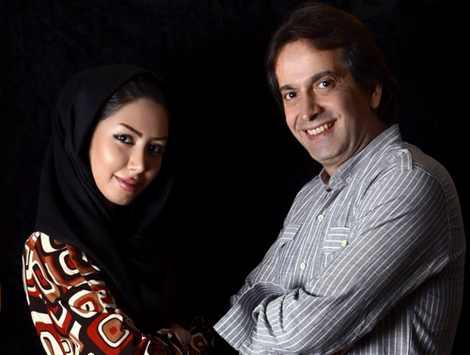 سری جدید و گلچین تک عکس های بازیگران مرد ایرانی